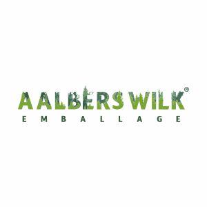 aalberswilk