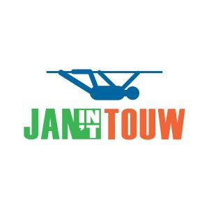 janinttouw