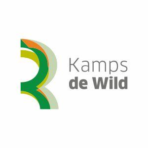 kamps_de_wild