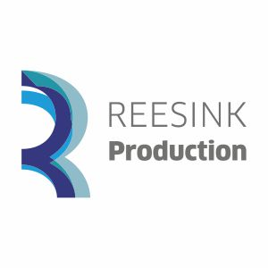 reesink_production
