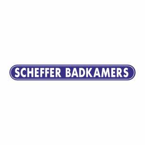 scheffer_badkamers