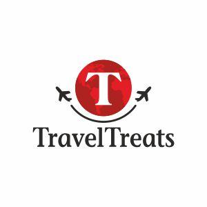 traveltreats