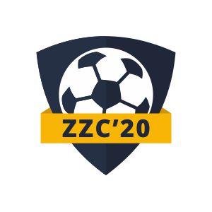 zzc20
