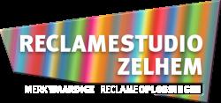 Reclamestudio Zelhem B.V.